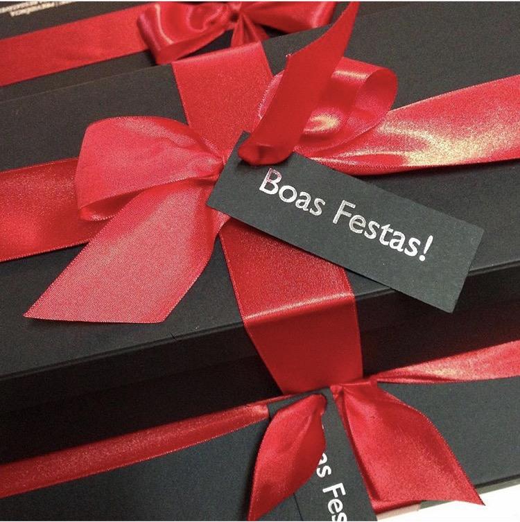 As 4 dicas para Economizar nos Presentes de Natal